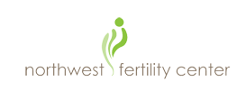 Northwest Fertility Center About